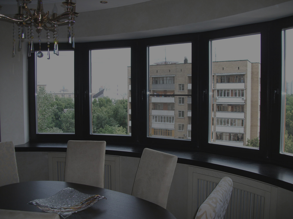 evrookna-tomsk-6